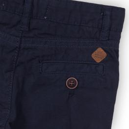 Чино панталонки