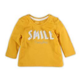 Блузка SMILE