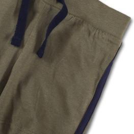 Трикотажни детски панталонки