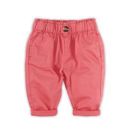 Детски панталон Rose