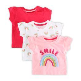 Комплект блузки Smile