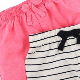 Комплект трикотажни панталони- Ex Next