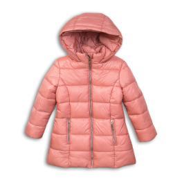 Разкошно зимно яке