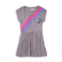 Спортна рокля GANG
