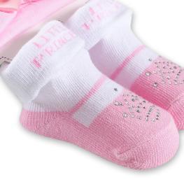 Лента с чорапки