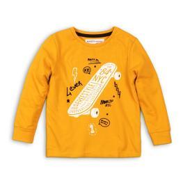 Детска блузка - Skateboard