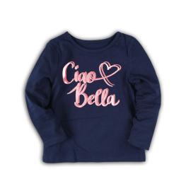 Блузка Ciao Bella