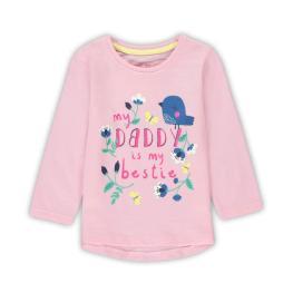 Детска блузка - DADDY