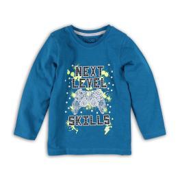 Детска блузка - Next Level