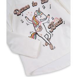 Блузка Dance
