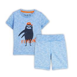 Лятна пижама Flossing