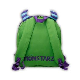 Детска раница Monster