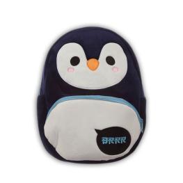 Детска раница Пингвин