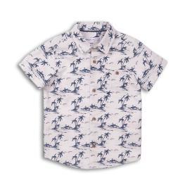 Ленена риза