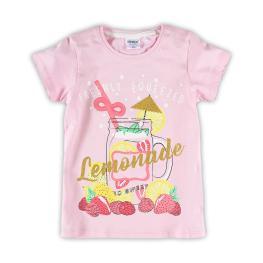 Тениска Lemonade