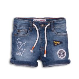 Модерни дънкови панталони