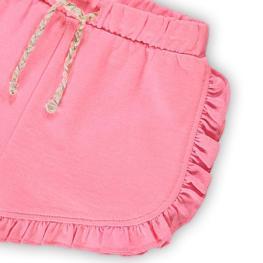 Трикотажни панталонки