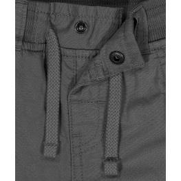 Спортен панталон