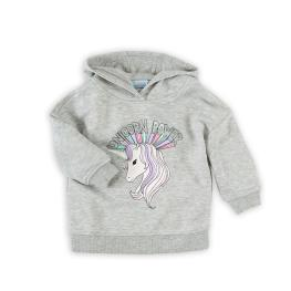 Суитчер блуза Unicorn Power