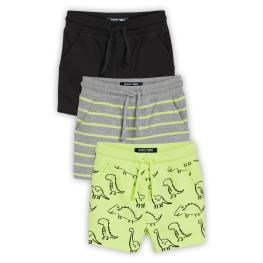 Комплект къси панталонки- NEXT