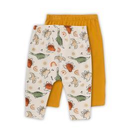 Комплект панталончета - Дино свят