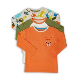 Блузки SAFARI - 3 броя