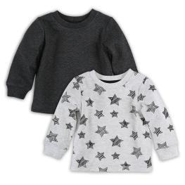 Детски блузки - 2 броя
