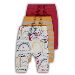 Комплект панталончета 3 броя