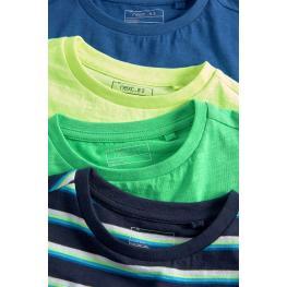 Тениски за момче NEXT