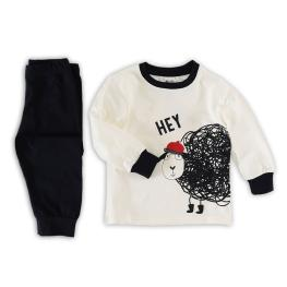 Детска пижама HEY