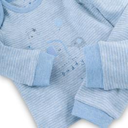 Комплект пижами