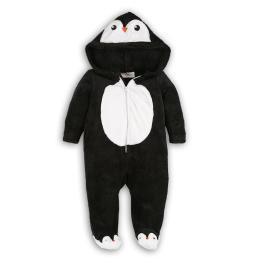 Пухен гащеризон Пингвин