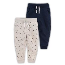 Комплект спортни панталончета - неватирани
