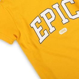 Тениска- EPIC