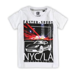 Тениска SPEED