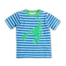 Тениска Скорпион