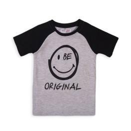 Тениска Be ORIGINAL