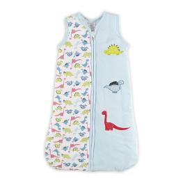 Бебешки спален чувал - Дино