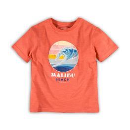 Тениска Malibu Beach