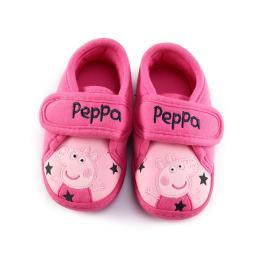 Детски пантофи Peppa Pig