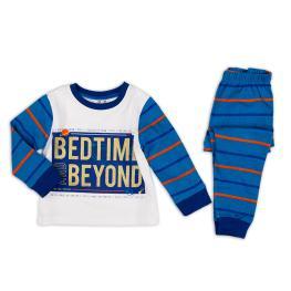 Детска пижама - Bedtime