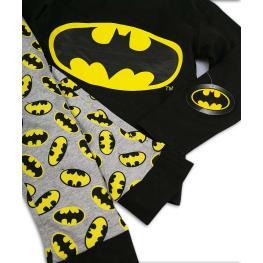 Детска пижама - Batman