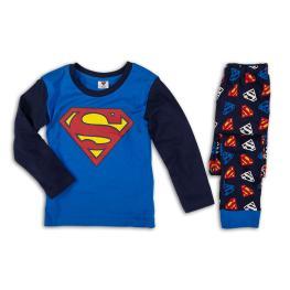 Детска пижама - Superman