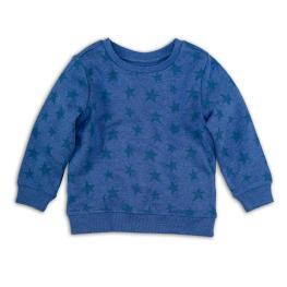 Суитчер блуза на звезди