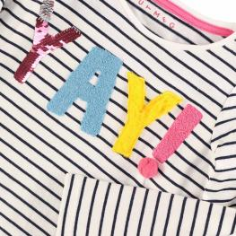 Блузка YAY