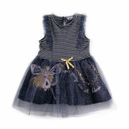 Детска рокля Малката фея