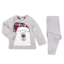 Коледна пижама