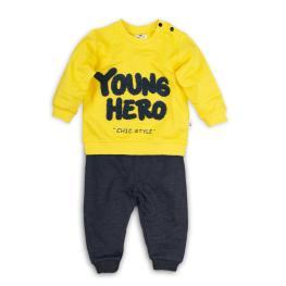 Спортен комплект YOUNG HERO