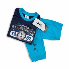 Пижама за момче - Tottenham Hotspur FC