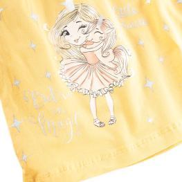 Лятна рокля Little Princess